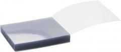 Blocs de mélange PVC  55-214