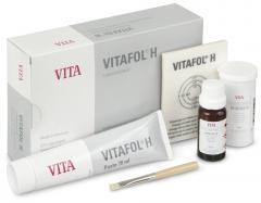 Vitafol H  09-212