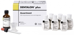 Dentalon Plus Le coffret 09-460