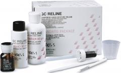Reline  09-176