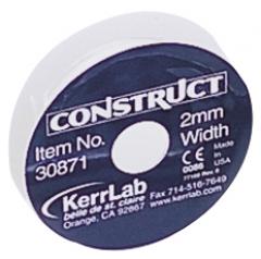 Construct  09-046