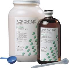 Acron MC Liquide 09-128