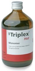 SR Triplex Hot Liquide 42-1666