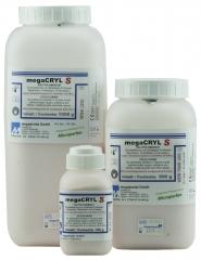 Megacryl S Liquide Megacryl S + N 09-030