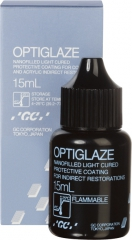 Optiglaze  03-344