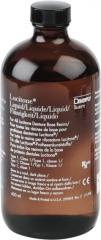 Résine Lucitone LRP 199 Liquide Repair 09-126