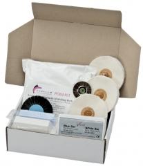 Accessoires Kit Perflex 85-130