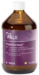 PalaXpress Liquide 09-343