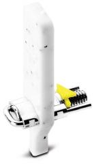 Vector® 350 Écarteur Sector Micro  14-313