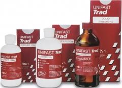 Unifast Trad Poudre 09-970