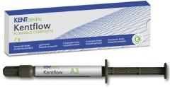 Kentflow  55-205