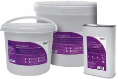 Selectaplus Hot Liquide 09-469