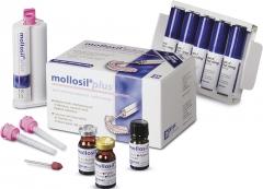 Mollosil Plus  09-173