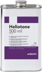 Héliotone orthodontique Liquide 09-153