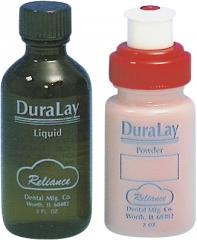Duralay  09-010
