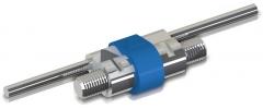 Vector® 40  14-295