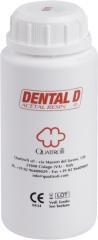 Dental D®  85-015