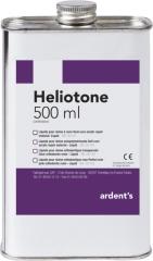 Héliotone autopolymérisante Liquide 09-146