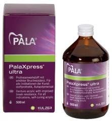 PalaXpress Ultra Liquide 09-331