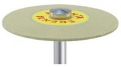 Polissoir Startec ST Grain super fin 10-280