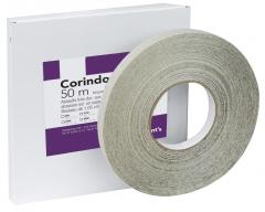 Papier Corindon  10-101