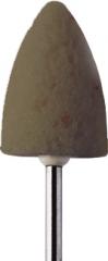 Abrasif brun  10-039