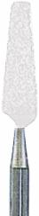 Abrasif blanc  10-059