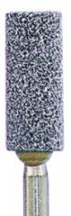 Abrasif bleu RAO  10-016