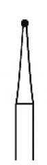 Fraise FG carbure de tungstène  10-455