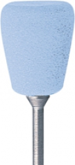 Polissoirs acryliques PM Polissoirs grain moyen 10-087