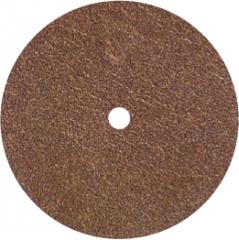 Disques ultra-fins pour métal  10-244
