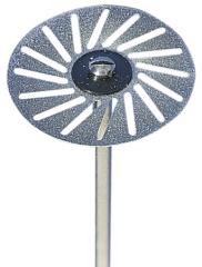 Disque diamanté NéoFlex  10-612
