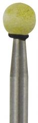 Ceratec - Polissage Zircone et céramique PM  10-297