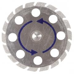 Plaster Cut  07-906