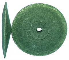 Lentilles  10-156