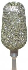 Fraises diamantées Diacryl Diacryl 490 104 110 PM 52-199