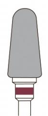 Fraise à plâtre TC-Cutter VZ86  10-695