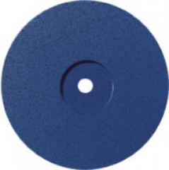 Blue Line La boîte de 100 Lentille 10-129