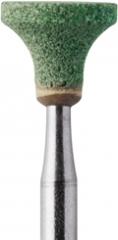 Abrasif K + M Vert - Corindon 10-014