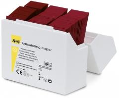 Papier à articuler 200 μ  11-470