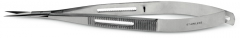 Ciseaux crantés Ultra-Trim  12-234