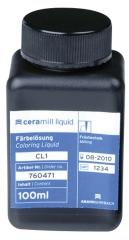 Ceramill Liquid  80-440