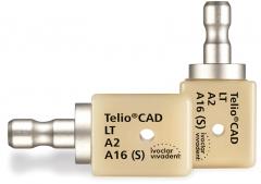 Telio CAD A16 CEREC/inlab Kit 42-3050