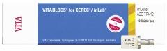 Vitablocs Triluxe 3D La boîte de 5, I1414 80-070