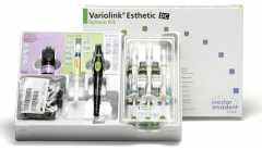 Variolink Esthetic DC System Kit E.MAX 42-4020