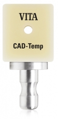 CAD-Temp Monocolor IS La boîte de 5, IS-16L 80-884