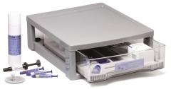 Ivoclar Préparation pour la Cristallisation IPS e.max CAD Crystallization Kit 42-2189