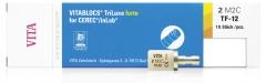 Vitablocs Triluxe Forte 3D La boîte de 5 TF-12 80-286