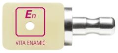 Enamic IS La boîte de 5, IS-16S 80-1010