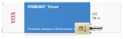 Vitablocs Triluxe Classical La boîte de 5, TRI-14 80-076
